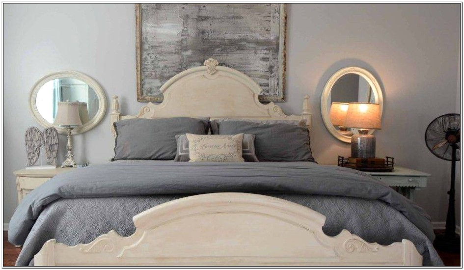 Bedroom Decorating Ideas Mirrors