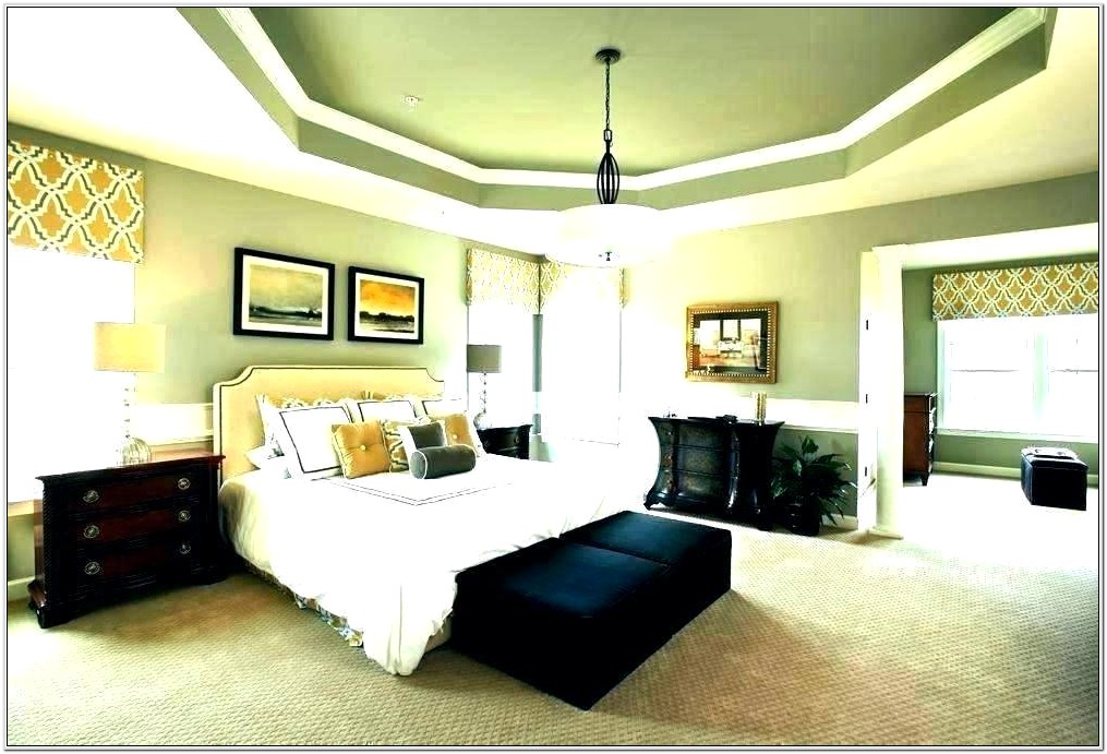 Bedroom Office Combo Decorating Ideas