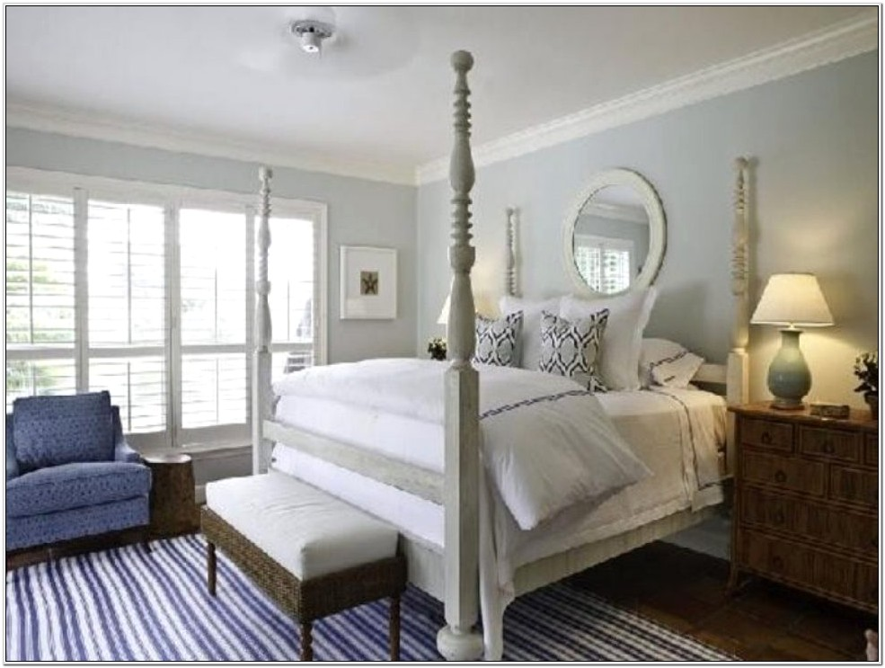 Bedroom Wall Decor Images