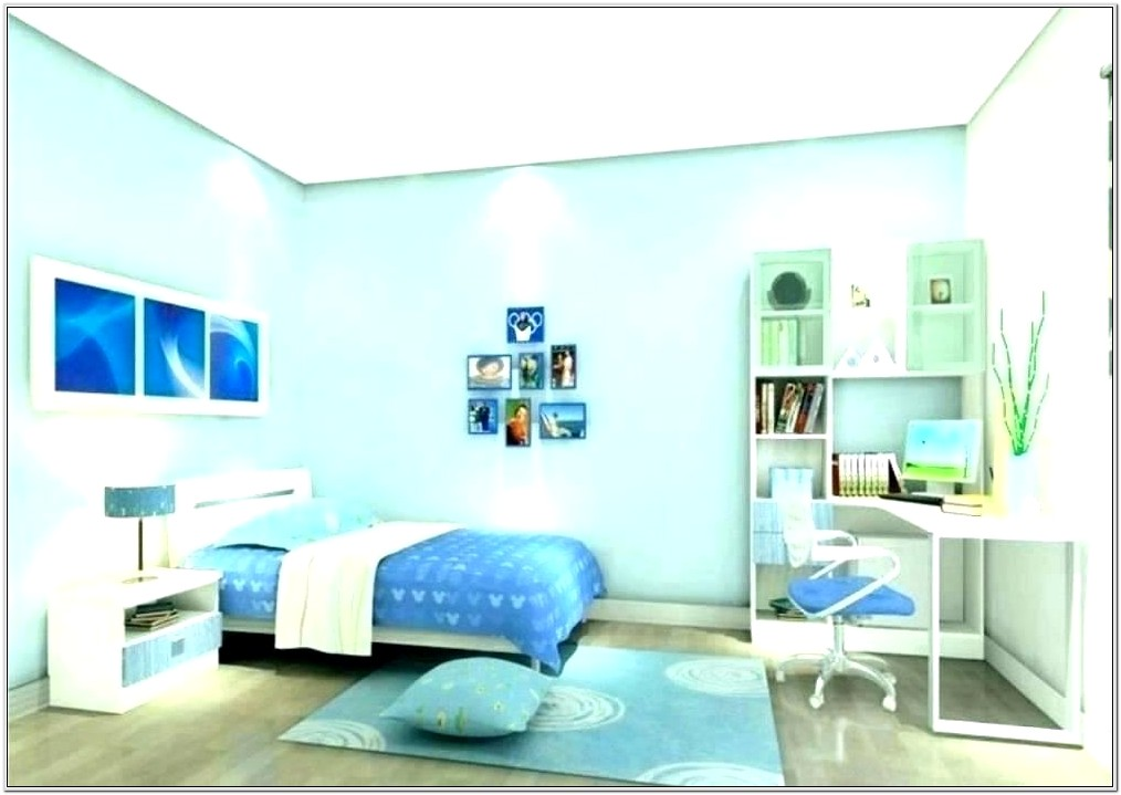 Beige And White Bedroom Decorating Ideas