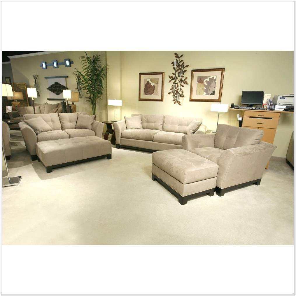 Bernie And Phil Living Room Sets