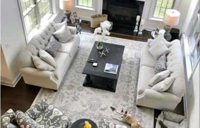 Bernie And Phyls Living Room Sets