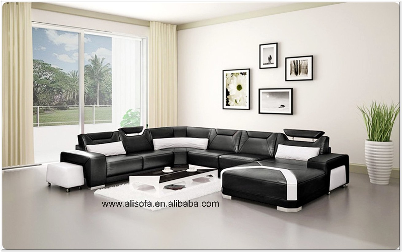 Best Ashley Living Room Sets
