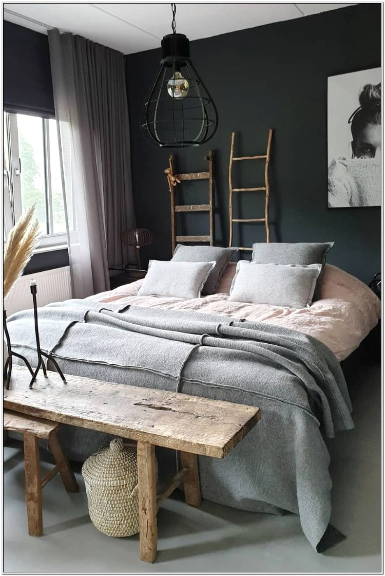 Best Small Bedroom Decoration