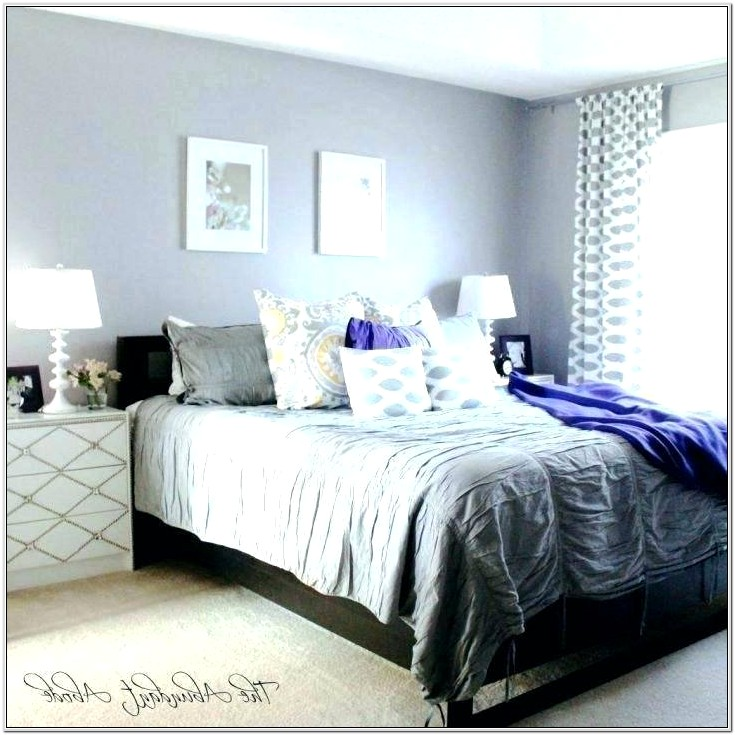 Black White And Green Bedroom Decorating Ideas