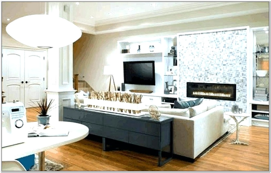 Candice Olson Small Living Room Ideas