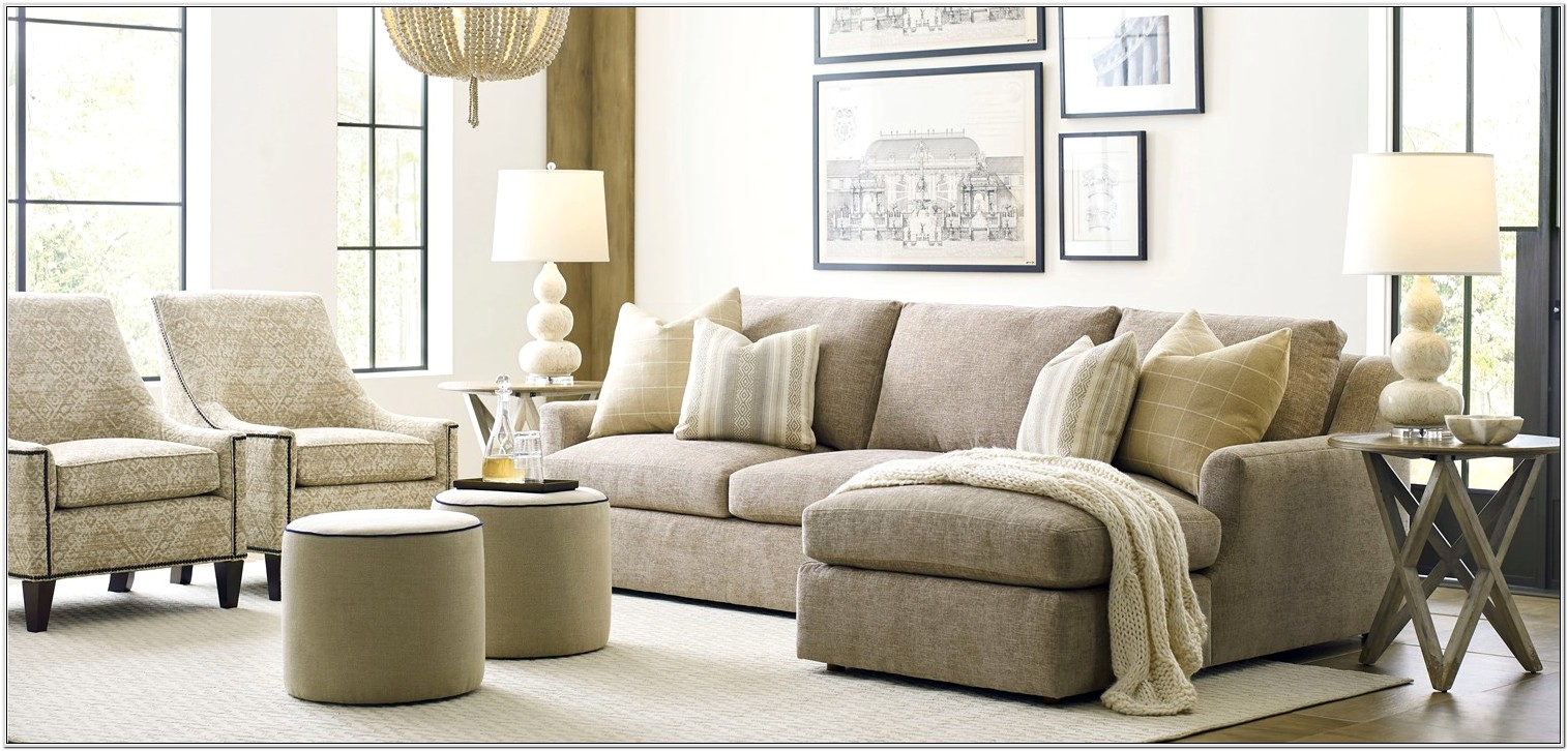 Casual Living Room Ideas Trackid Sp 006