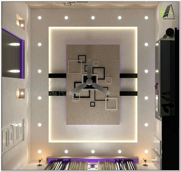 Ceiling Decorations For Bedroom Cheap