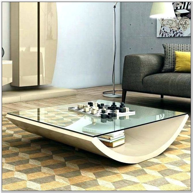 Central Table Designs For Living Room