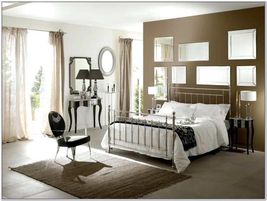 Cheap Decorating Ideas For Guest Bedroom