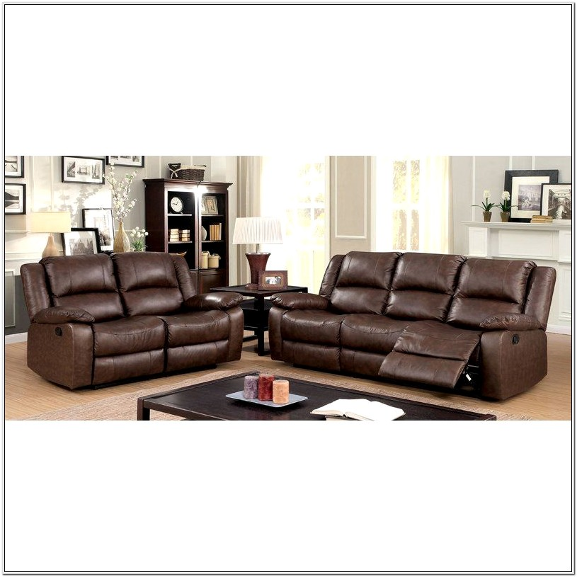 Cheap Reclining Living Room Sets