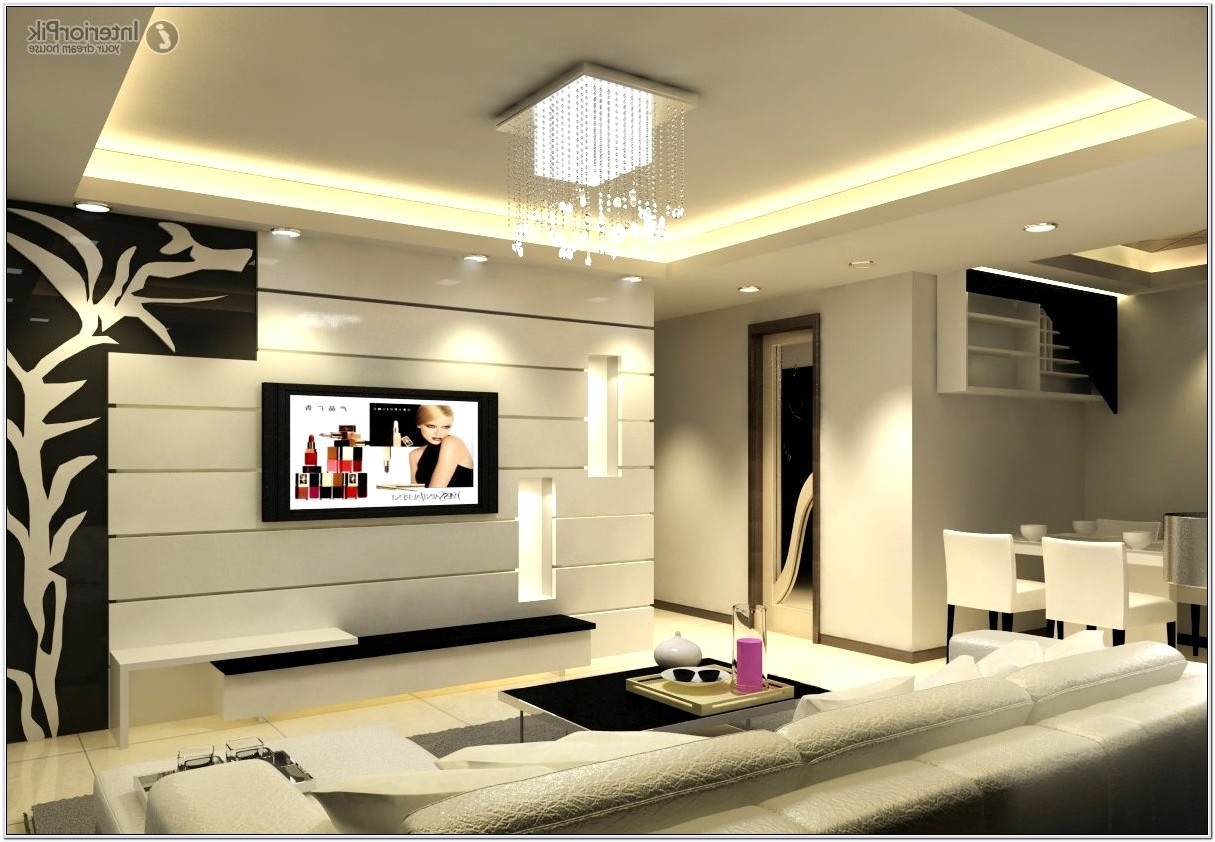 Cool Living Room Ideas 2015