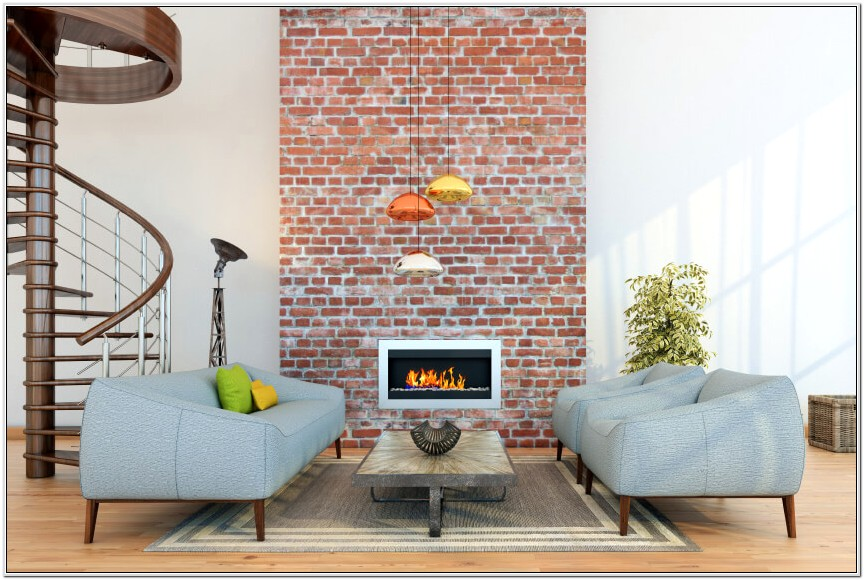 Cool Living Room Picture Ideas For Walls