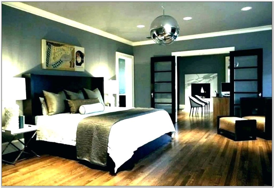 Cool Room Decorating Ideas For Small Bedrooms