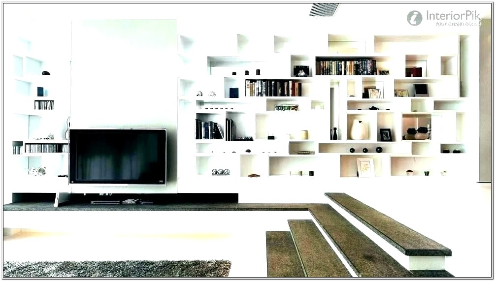 Corner Cabinet Designs For Living Room