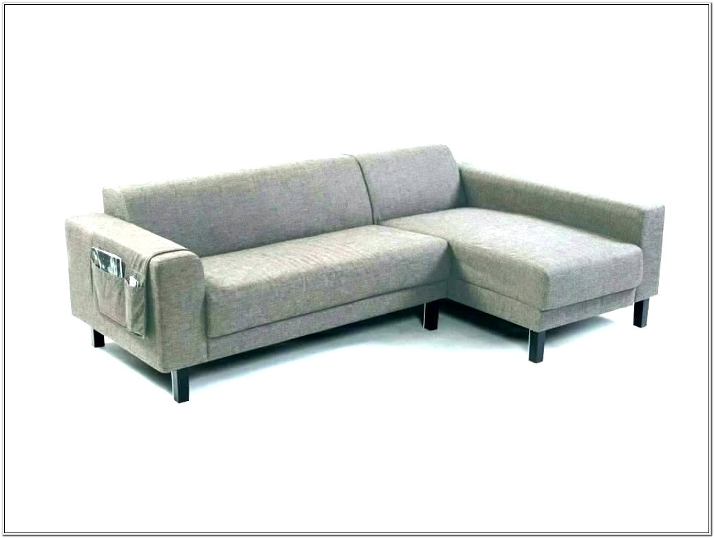 Couch Designs For Small Living Room