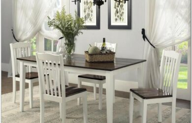 Country Living Room Furniture Sets Wayfair