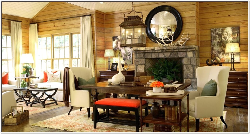 Sweet Country Home Decorating Ideas Living Room Country Style Interior And Also Country Decorating Ideas For Living Rooms