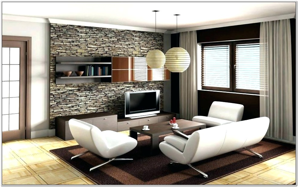Create Living Room Design Online
