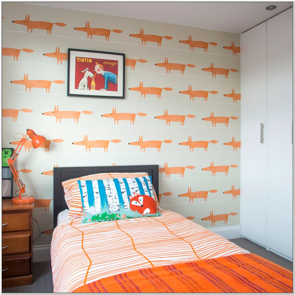 Creative Decorating Ideas For Teenage Bedrooms