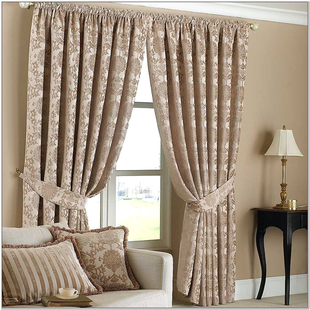 Nice Modern Living Room Curtains Ideas Living Room Modern Living Room Curtain Designs With Grey Metal