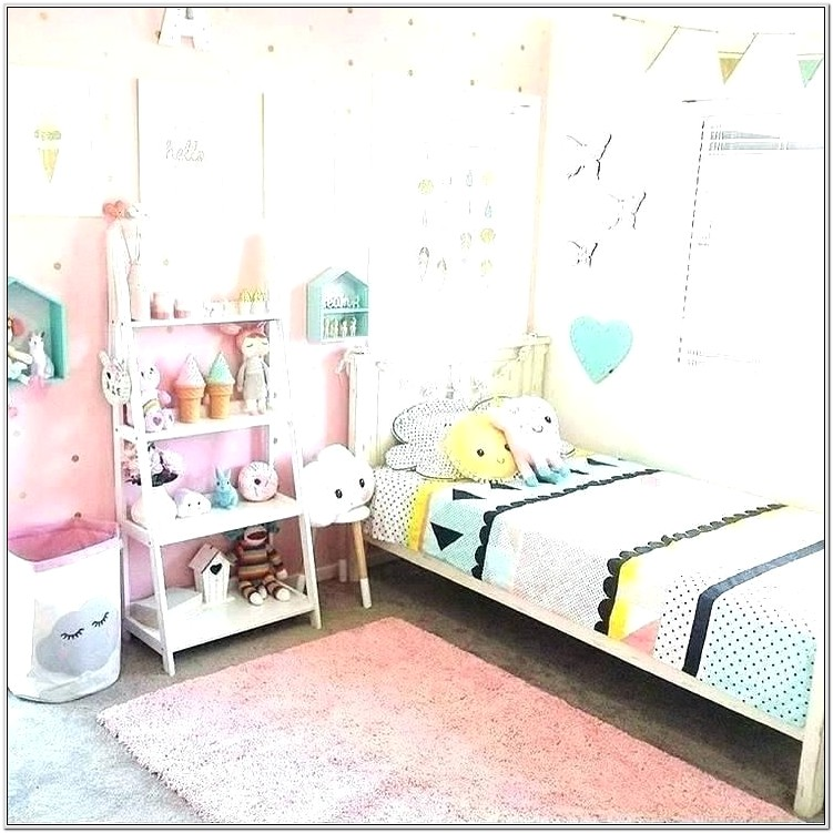 Cute Cheap Diy Bedroom Decor