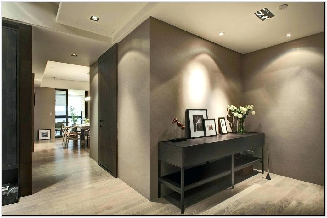 Decorate Living Room Taupe Walls