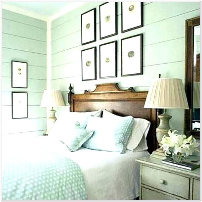 Decorating Ideas For Nautical Guest Bedroom