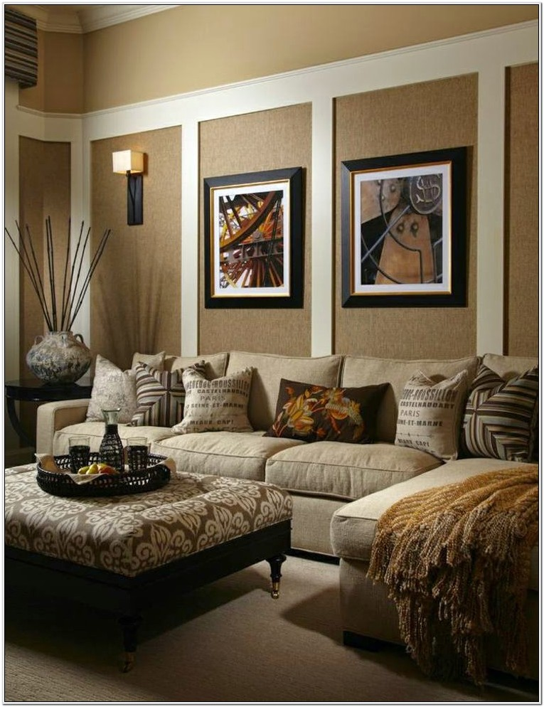 Decorating Living Room Ideas 2015