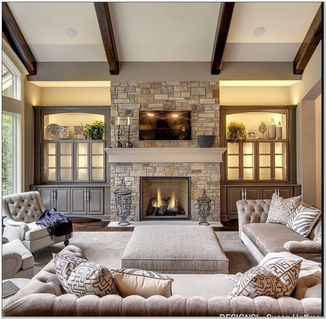 Family Room Wall Decorating Ideas Best 25 Family Room Decorating Ideas On Pinterest Photo Wall Best Photos