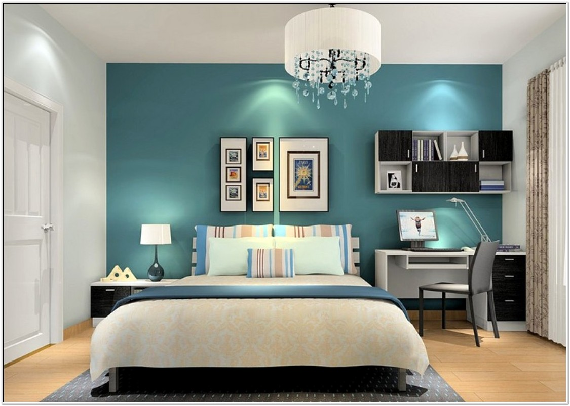 Decoration For A Bedroom Ideas