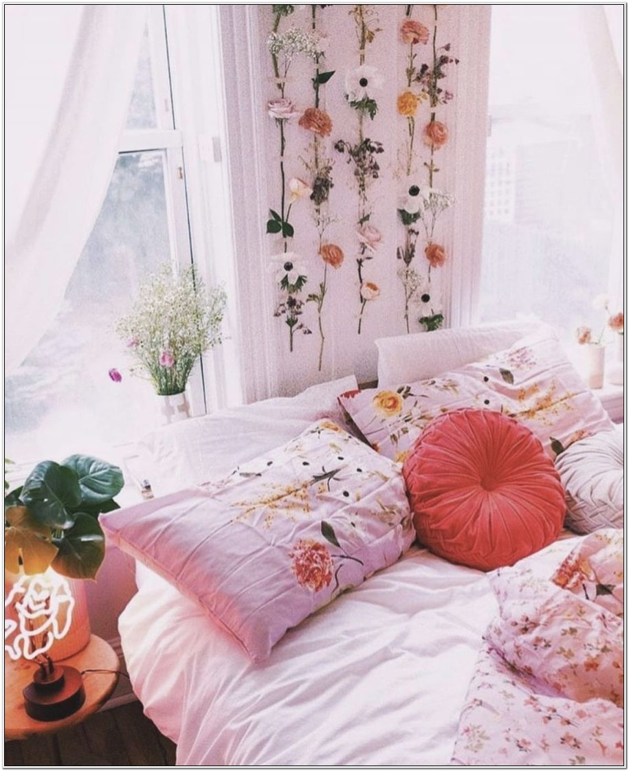 Decorations For Bedroom Pinterest