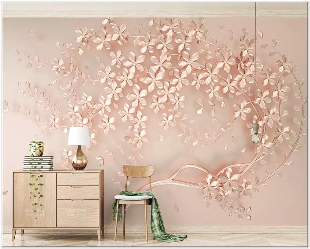 Decorations Rose Gold For Sale For Bedroom
