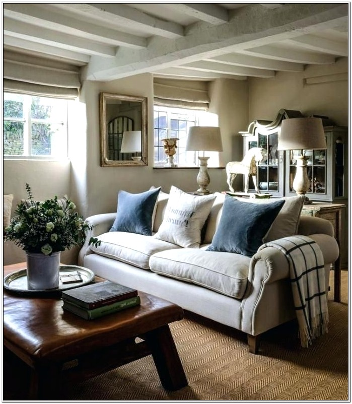 Design Ideas For Living Room Uk