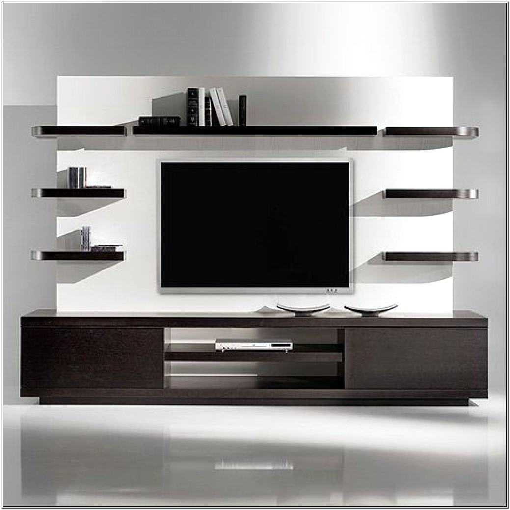Tv Unit Designs For Living Room Best 25 Living Room Tv Unit Ideas On Pinterest Living Room Tv Set