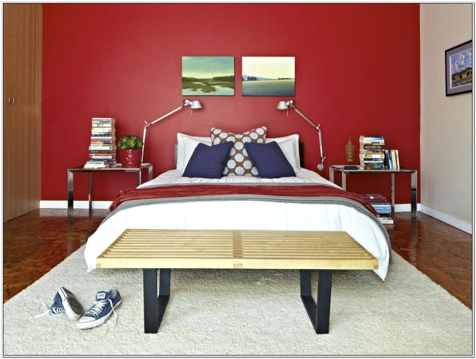 Designs For Feature Wall In Living Room