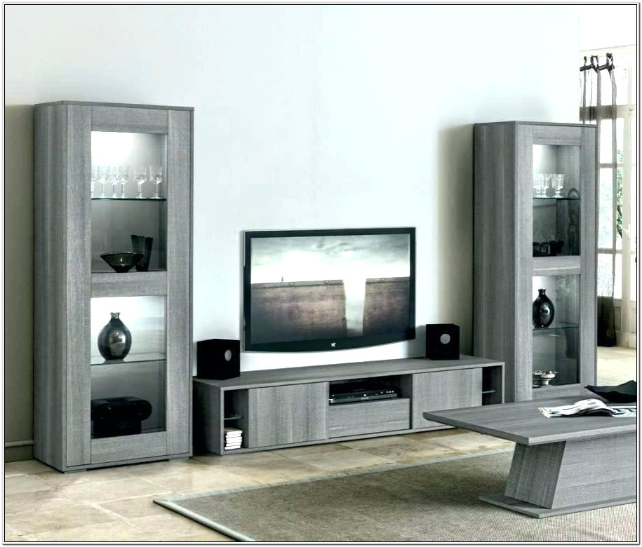 Entertainment Center For Small Living Room
