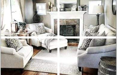 Factory Direct Living Room Sets