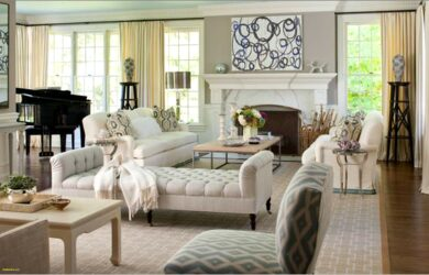 Home Decor Ideas Living Room Pinterest Awesome Awesome Contemporary Home Fashion Of Formal Dining Room Plan