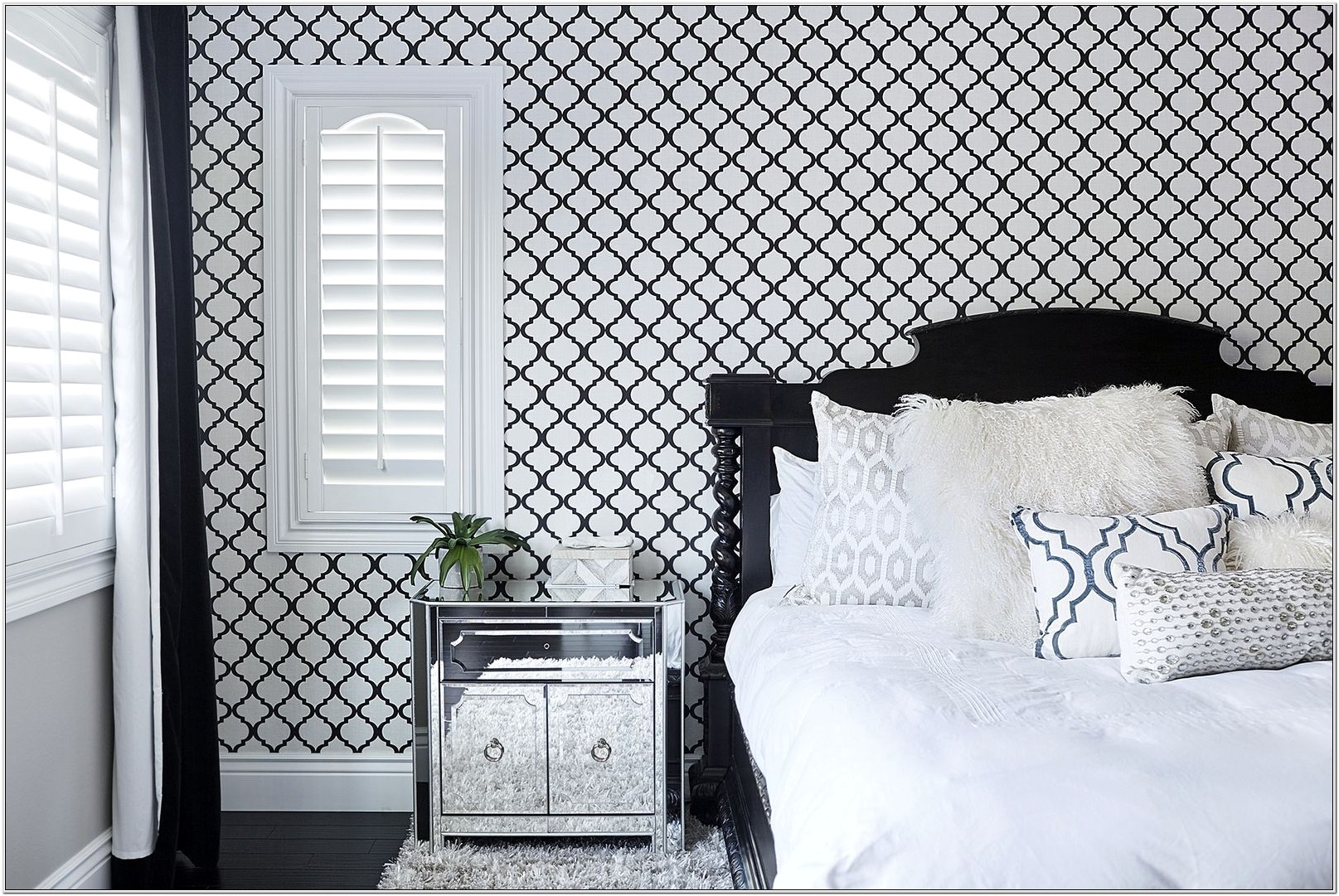Flip Or Flop Bedroom Decorating Ideas