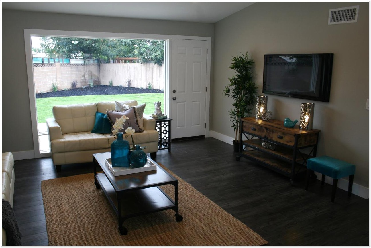 Flip Or Flop Living Room Ideas