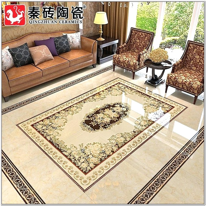 Floor Tiles Design For Living Room Philippines
