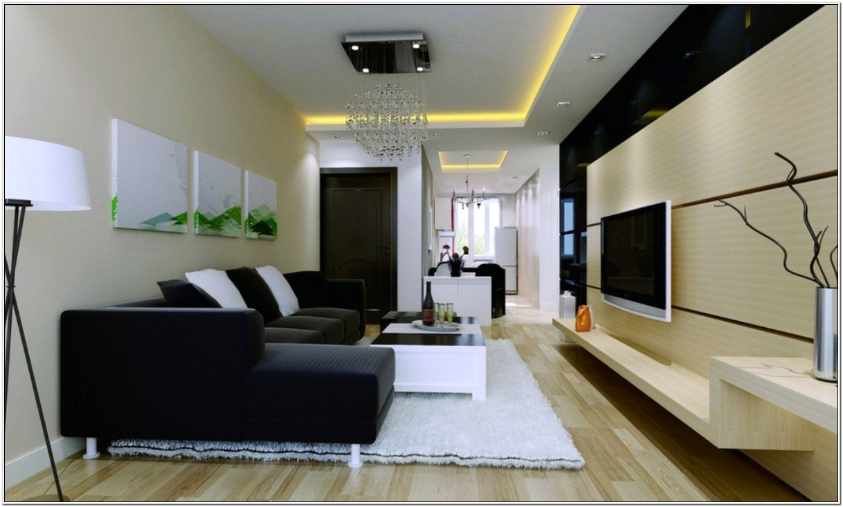 Living Room Interior Design Ideas Grand Modern Trendy Indian In Most Graceful Small Living Room Decorating Ideas India