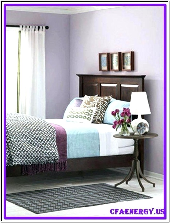 Gray And Purple Living Room Designs