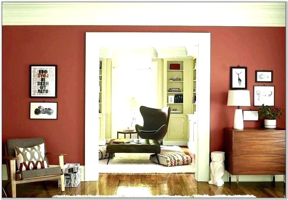 Green White And Brown Living Room Ideas