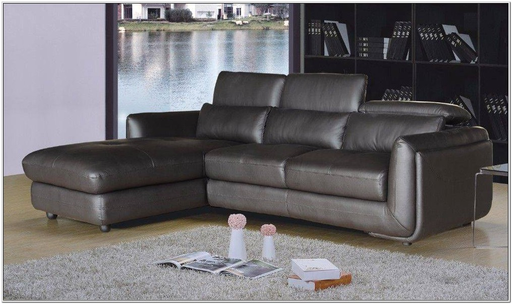 Grey Gloss Living Room Furniture Sets