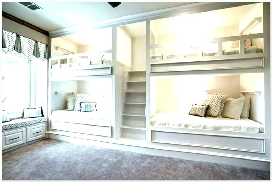 Guest Bedroom And Office Decorating Ideas