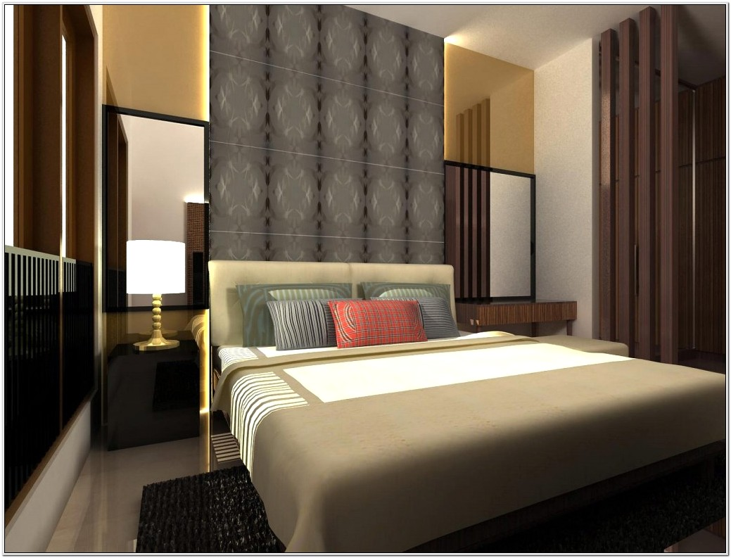 Home Interior Decorating Ideas For Bedrooms
