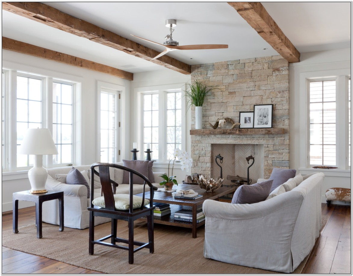 Houzz Living Room Ceiling Designs