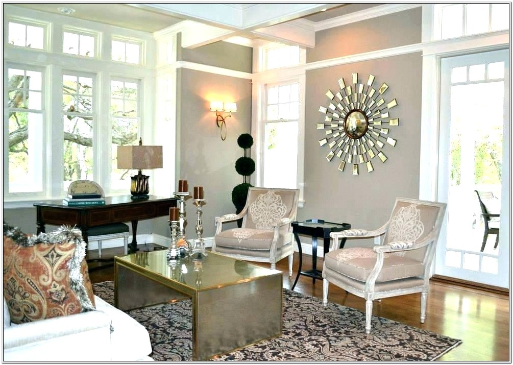Ideas Decorating Living Room Pictures